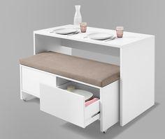 1000 images about tch bo on pinterest 3 online solar. Black Bedroom Furniture Sets. Home Design Ideas