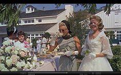 Fashion in Film: Imitation of Life (1959) Lana Turner