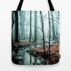 Gather up Your Dreams Tote Bag by Olivia Joy StClaire | Society6
