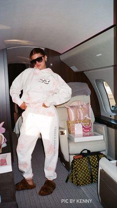 Ropa Kylie Jenner, Kylie Jenner Icons, Kylie Jenner Daily, Looks Kylie Jenner, Kyle Jenner, Kylie Jenner Outfits, Kylie Jenner Style, Kendall And Kylie, Estilo Kardashian