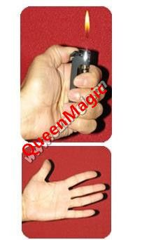 Vanishing Lighter,fire magic accessories,10 pcs/lot,close up magic props,stage, street,comedy,mentalism   http://www.buymagictrick.com/products/vanishing-lighterfire-magic-accessories10-pcslotclose-up-magic-propsstage-streetcomedymentalism/  US $12.99  Buy Magic Tricks