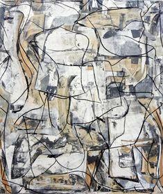 Rise Art, Art Advisor, Buy Art Online, Contemporary Artwork, Oil Painting Abstract, Medium Art, Custom Framing, Framed Artwork, Lust