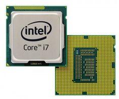 Intel lança novos processadores Core com nome de código Ivy Bridge