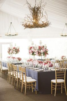Featured in the Summer 2013 Issue of Charleston Weddings Magazine. Amelia+Dan Photography. Event Design by Gathering Floral+Event Design at the Kiawah Island Club.