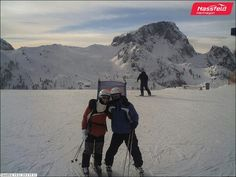 Nassfeld, Austria Felder, Bradley Mountain, Cities, Mountains, Nature, Travel, Voyage, City, Viajes