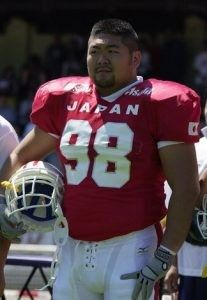 American Football, Rugby, Bears, Japan, Tops, Fashion, Sports, Okinawa Japan, Moda
