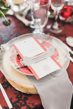 We've got a lot to celebrate, tomorrow is Canada's birthday! Now before you head off for some fun weekend celebrating, we have an amazing styled shoot Canada 150, Beautiful Table Settings, Place Settings, Wedding Shoot, Some Fun, Tablescapes, Wedding Inspiration, Asian, Table Decorations