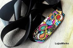 LujzaMarko / Gypsy opasok II.