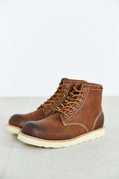 Eastland Baron Boot