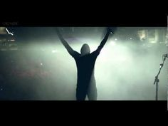 AMAZING Video and Song!! THE XX CHE ANDRE - HIDEAWAY #DUBSTEP