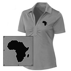 Oldschool Lady / Girl Polo Africa  Oxydo Short Sleeve Dresses, Dresses With Sleeves, Lady Girl, Old School, Polo Shirt, Polo Ralph Lauren, Africa, Mens Tops, Shirts