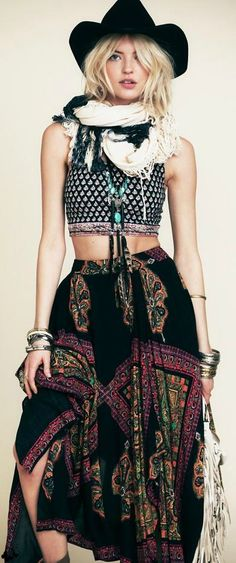 Free People  If you see me wearing this, send me home and tell me to change!