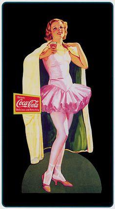 Coca Cola Add Posters 108 - Coca-Cola (70)