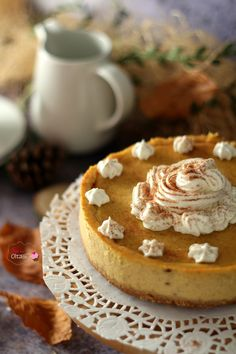 Cheesecakes, Pancakes, Oven, Breakfast, Sweet, Desserts, Food, Deserts, Morning Coffee