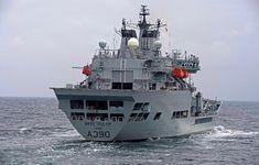 Us Coast Guard, Island Nations, Royal Navy, Battleship, Ships, Military, Videos, War, Boats