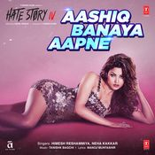 Aashiq Banaya Aapne Song Latest Bollywood Songs Mp3 Song Download Bollywood Songs