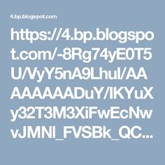 https://4.bp.blogspot.com/-8Rg74yE0T5U/VyY5nA9LhuI/AAAAAAAADuY/IKYuXy32T3M3XiFwEcNwvJMNl_FVSBk_QCKgB/s640/IMG_3750.JPG