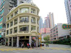 タイムアウト香港が古くから続く工芸や食べ物などノスタルジックな香港の魅力を紹介。
