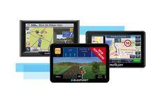 GPS навигации ---> http://profitshare.bg/l/185336