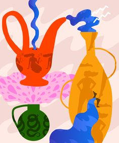 Your February Horoscope, Revealed #refinery29