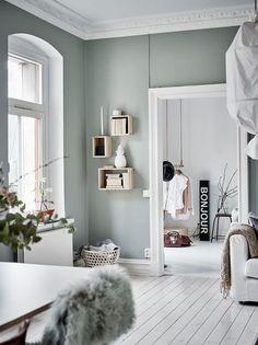 kleine zimmerdekoration design temporary backsplash, 2421 besten #wohnideen bilder auf pinterest in 2018 | kitchen dining, Innenarchitektur