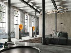 http://www.architekturzeitung.com/azbilder/2017/1708/avantgarde-acoustic-04-uno.jpg