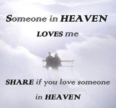 I love my grandma Audrey uncle Davy and all family True Quotes, Bible Quotes, Bible Verses, Scriptures, Moon Quotes, Deep Quotes, God Loves Me, Jesus Loves Me, If You Love Someone