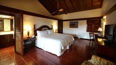 Visita Casa de Campo República Dominicana. Ofertas disponibles en Travel with Sears 787-335-0370 www.tws.travel