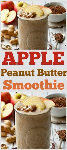 http://www.furtherfood.com/recipe/apple-peanut-butter-smoothie-vegetarian-healthy-breakfast-flaxseed/