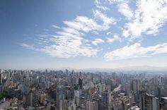 Quanto custam os imóveis disponíveis de São Paulo por bairro - Corretor Destaque
