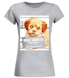 Poodle Owners Tee Poodle Mom Shirts Gift for Dogs Owner Poodle Tee Poodle in the Pocket Shirt Shirt for Dog Lovers Poodle Mama T-shirt