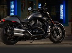 3893968db4199 53 Best Motorcycle Must Haves images