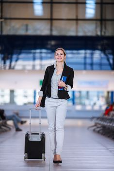Carry-On Beauty Packing: You Can Fit It All In Your 3-1-1 Bag (How to fit all of the beauty items in your carry-on)