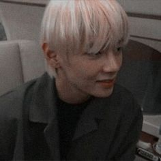 Namjoon, Kim Taehyung, Hoseok, Daegu, K Pop, Jimin, Hip Hop, Boyfriend Material, Taekook