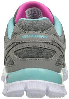 nike 831217 005 chaussures de sport femme gris 38 chaussures rh pinterest com