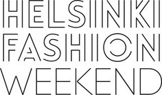fashion week helsinki - Google Search