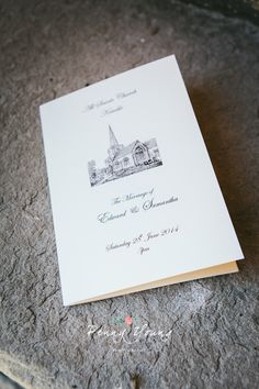 English wedding in Cirencester with images by Penny Young Photography (1)
