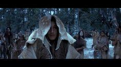 The New World (2005)  Blu-ray Screenshot #14 / 35
