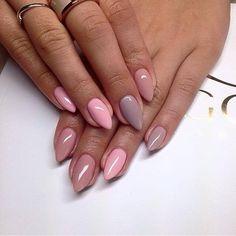 Little Pink – Nude Beige