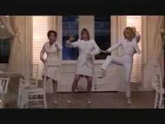 You Don't Own Me - The First Wives Club