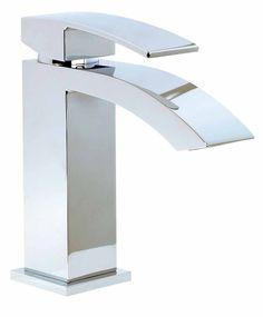 80 Best Bathroom Taps Images In 2013 Bathroom Faucets