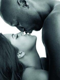 Khloe Kardashian-Odom and Lamar Odom. My Favorite Hollywood Couple Khloe Kardashian, Beaux Couples, Cute Couples, Mixed Couples, Power Couples, Black Love, Black And White, Lamar Odom, Challenges