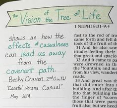 Love Is Homemade: Book of Mormon Journaling: 1 Nephi Tree of Life (January Scripture Study, Scripture Journal, Scripture Reading, Art Journaling, Keanu Reeves Quotes, Visiting Teaching Handouts, Relief Society Activities, 10 Tree, Singing Time