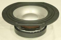 - Solen Électronique Inc. High Quality Speakers, Home Speakers, Loudspeaker, Audio, Speakers