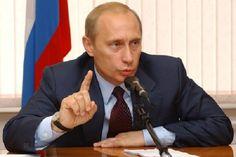 """""""Мы создали условия"""": Путин рассказал, как аннексировал Крым"""