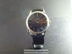 Kainz 1950 - Mechanische Armbanduhren - Oberösterreich (Österreich) - Watches, Accessories, Find Friends, Wrist Watches, Wristwatches, Clocks, Jewelry Accessories
