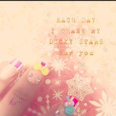 sweet candy nail♡