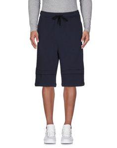 TROUSERS - Bermuda shorts Andrea Cammarosano N9wZyh0pp