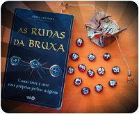 Saturness: The 13 Witches Runes ~ really good explanations to understanding and reading the runes