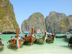 cost of living in thailand. North and south. Good post Pinned future reference